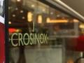 crosinox_9