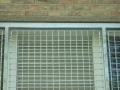 vindue-gitter_tyverisikring-galv-gitter_3441