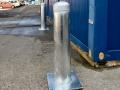 pullert-galv-staal-pullert_1-755029