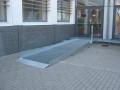 rampe_handicap-koerestol_1523