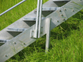 Tærrentrapper