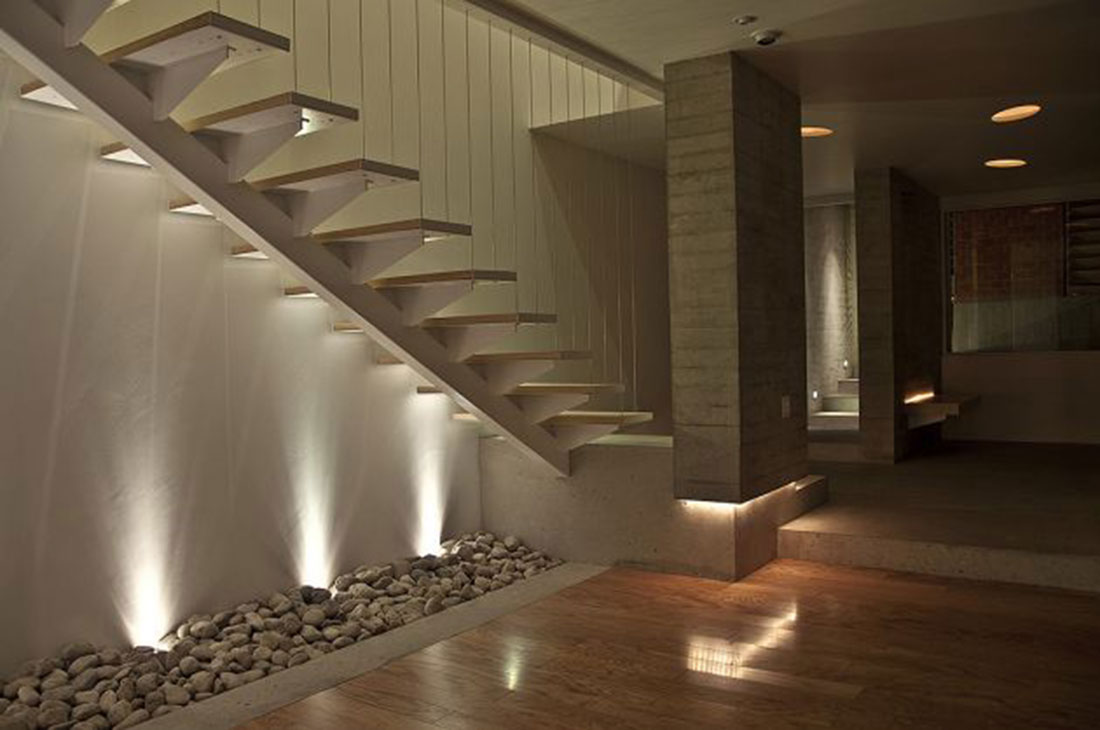 cva-house-staircase-design