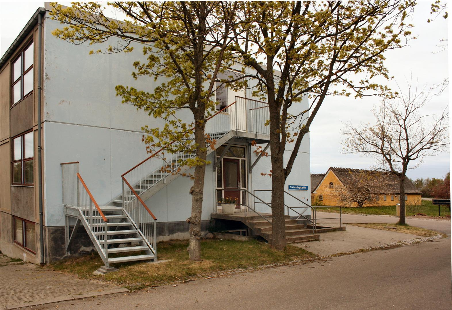 kvartsvingstrappe-staaltrappe-galvaniseret_4535