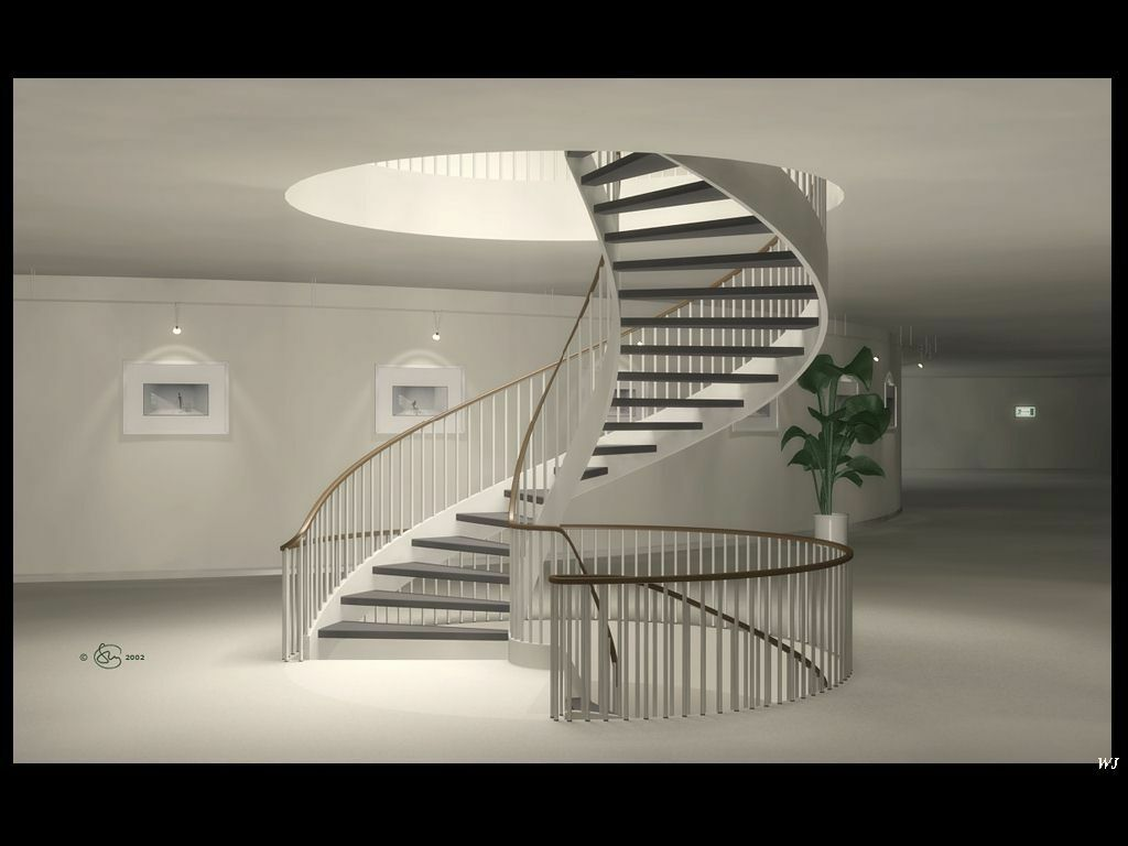 spiral-staircase-by-stefan-matthias-schmidt-desktop-wallpaper