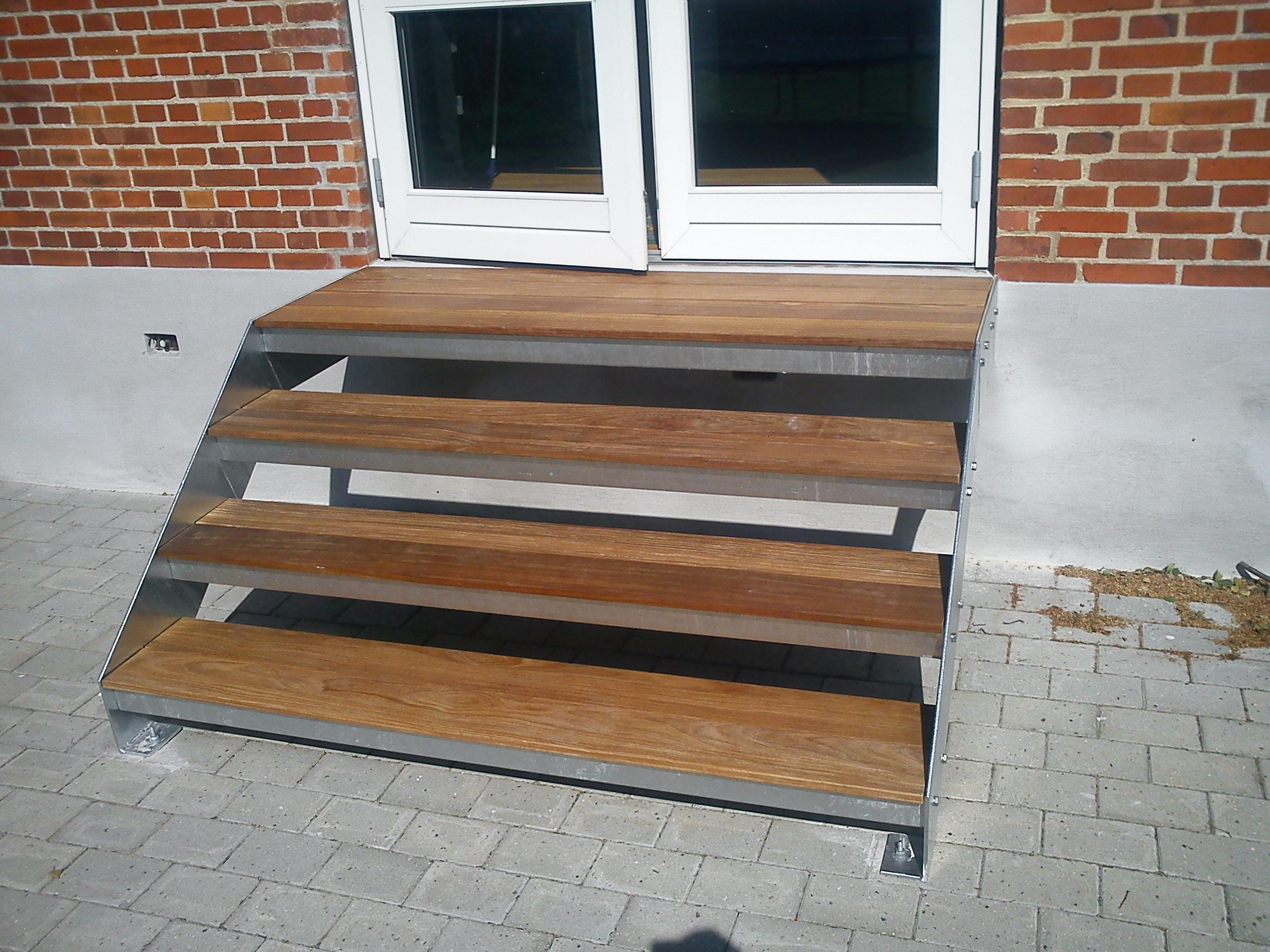 terrassetrappe-galvcumaru-haardttrae_3-trinrepos_dsc00164