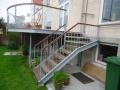 buet-balkon-og-trappe