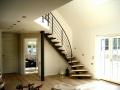 center-trappe_opsadlet-indendoers-kvartsving_trappe12