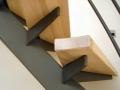 center-trappe_opsadlet-indendoers-kvartsving_trappe13