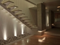 cva-house-staircase-design