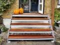 galvaniseret_terrasse-trappe_03
