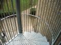 spindeltrappe-sikkerhedsgitter_3223