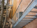 trappe-ligeloeb-10842