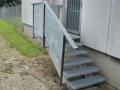 trappe_galvaniseret-udendoers-industri-11
