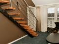 trappe_opsadlet_indendoers_dscf7298