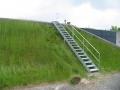 trapper-ligeloeb-terraen-vandvaerker-0467