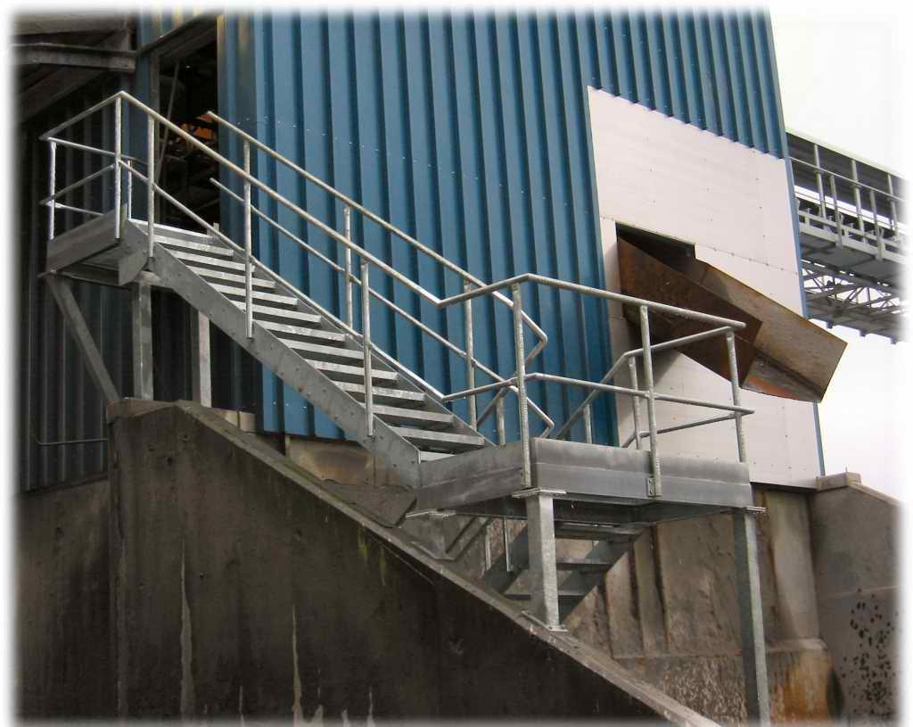 trappe-industri-6