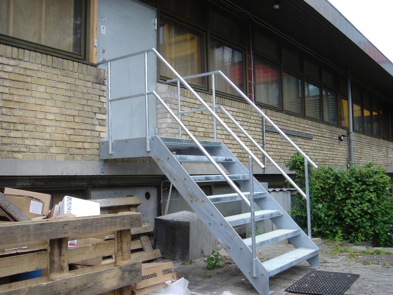 trappe_galvaniseret-udendoers-industri-7