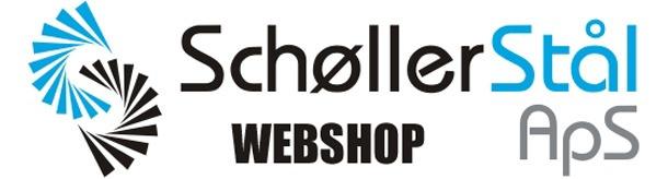 Logo_webshop